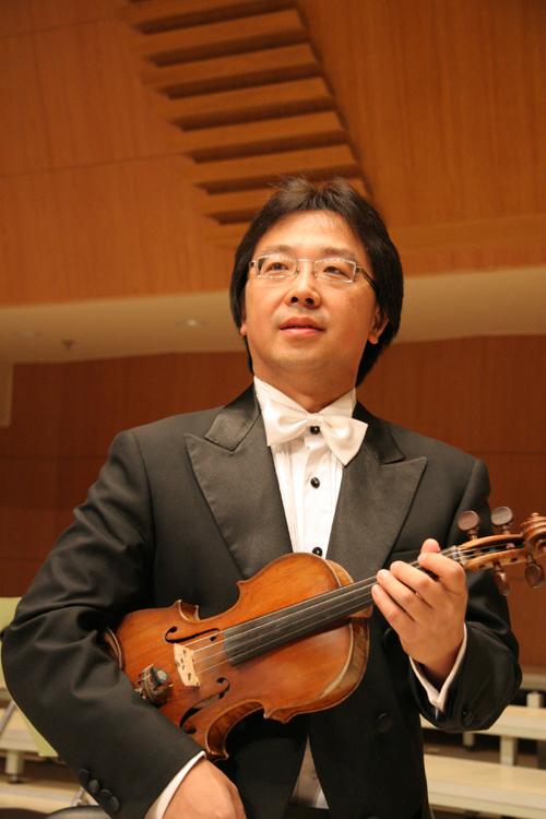 美丽的神话小提琴谱分享美丽的神话小提琴谱图片